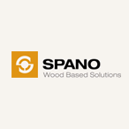 Spano Wood Based Solutions